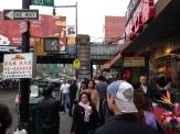 JAV_Niujorkas_Kinų kvartalas