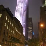 JAV_Niujorkas_Rockefeller Centre