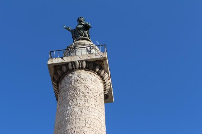 Trajano kolona