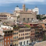 Italija_Roma
