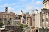 Italija_Roma_Forumas
