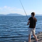 Norvegija_Strandvik_Žvejyba