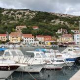 Kroatija_Krk_Baška