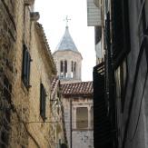 Kroatija_Splitas