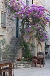Kroatija_Stari Grad