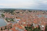 Kroatija_Rovinj