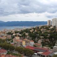 Kroatija_Rijeka