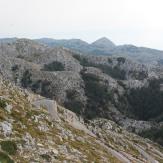 Kroatija_Biokovo NP