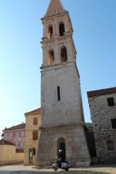 Kroatija_Hvar (Stari Grad)
