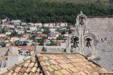 Kroatija_Dubrovnikas
