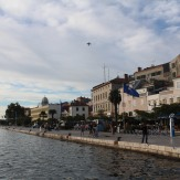 Kroatija_Šibenik