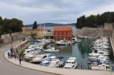 Kroatija_Zadaras