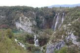 Kroatija_Plitvica NP