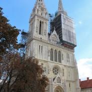 Kroatija_Zagrebas