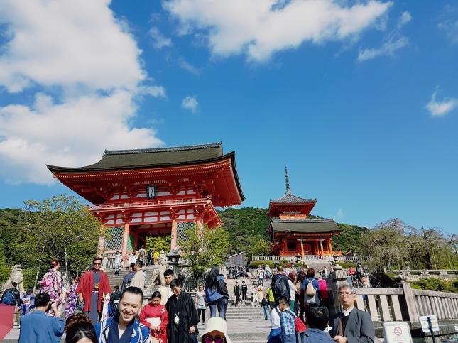 Japonija_Kyoto